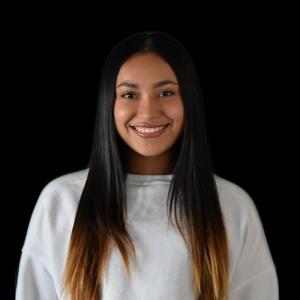 Jeimy Vanessa Delgado Espinosa.
