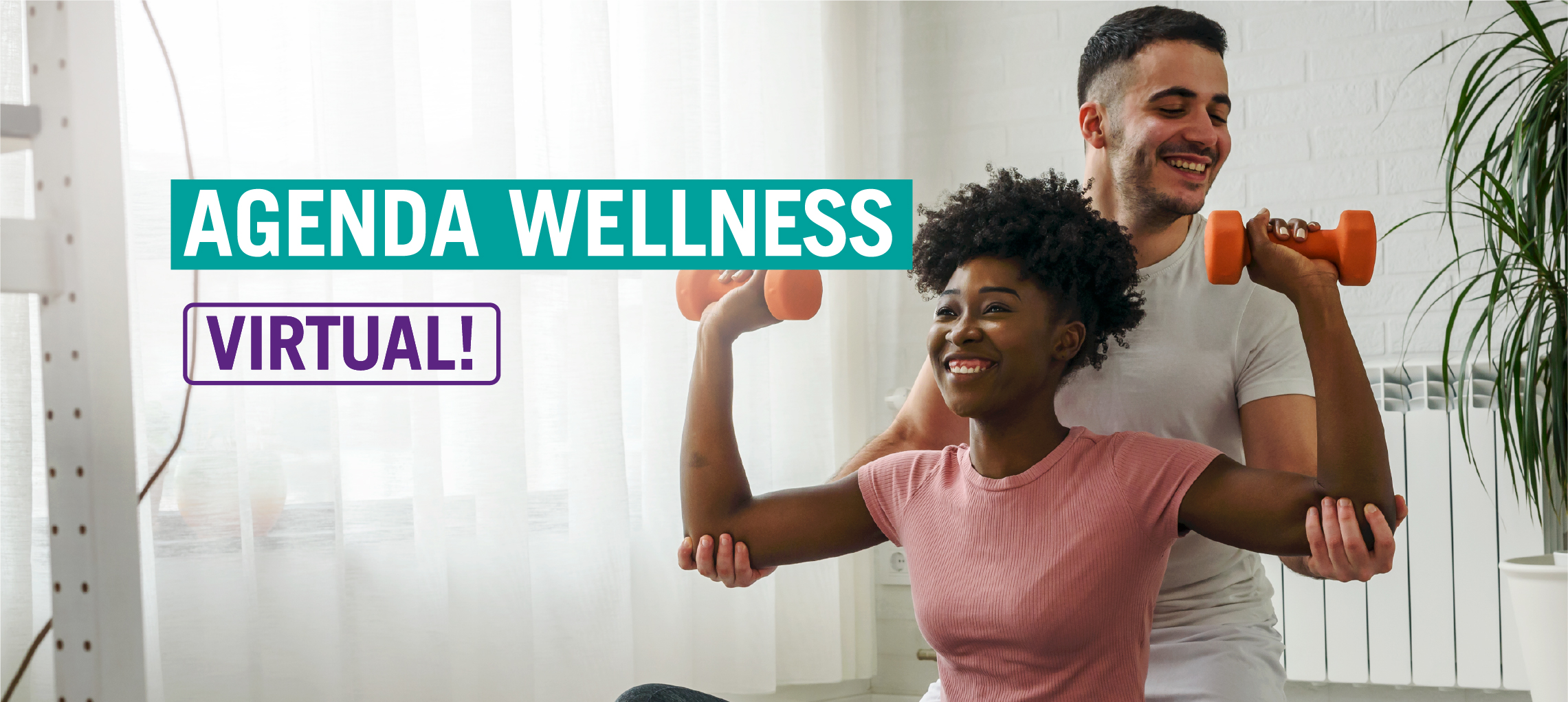 ULACIT Wellnesss