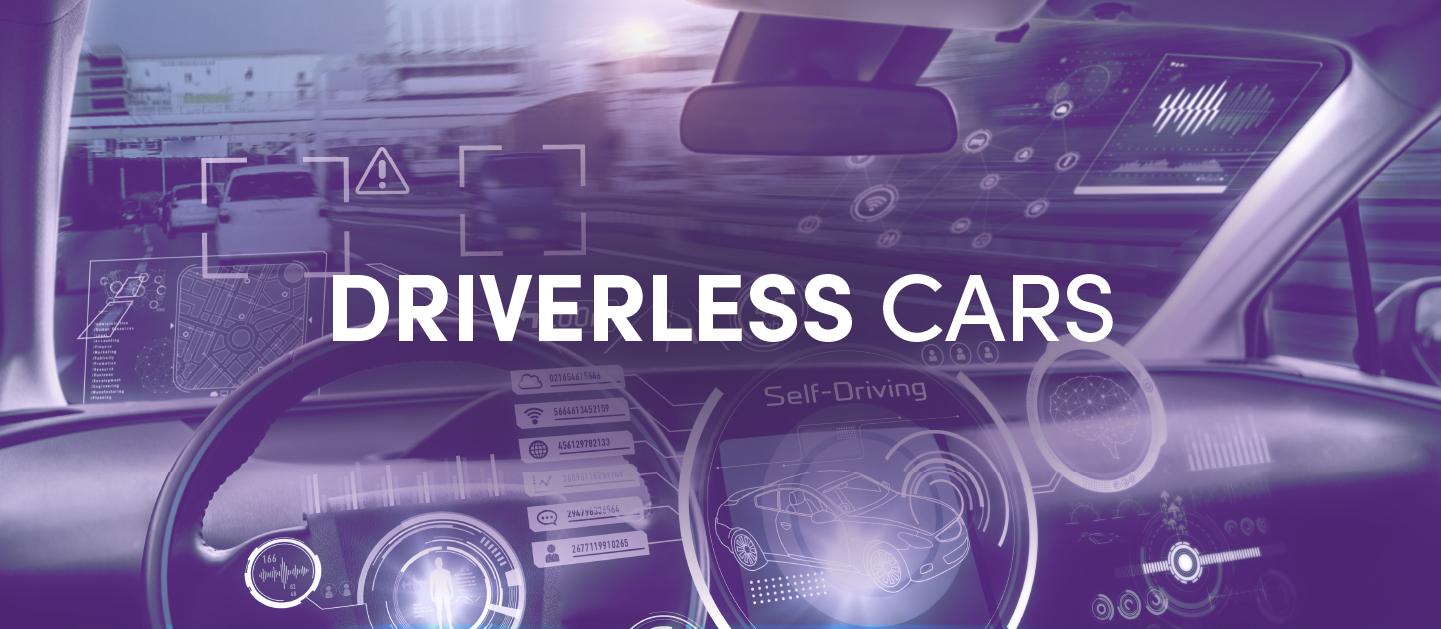 Eventos Driveless
